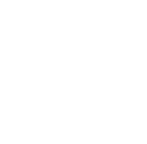 Earth Cube Logo
