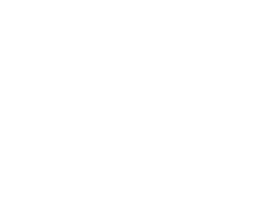 Made from 100% recycled paper